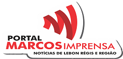 Portal Marcos Imprensa